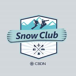 SNOW CLUB