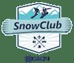 SnowClub